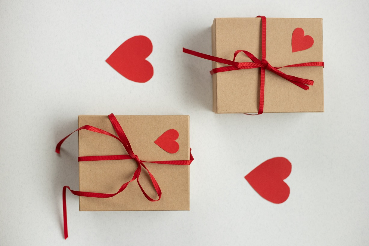 prezent dla rodziców na 30 rocznicę ślubu
